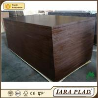 quick ship furniture Construction Plywood