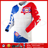 J1KC86 High quality Motorcycle accessories Motor safety wears Motorcycle sport jersey New design motorcycle jersey for sale