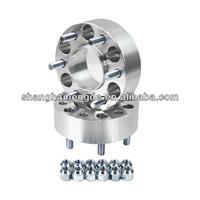 5X108 Wheel Adaptor For FORD TRUCK/VAN/SUV EXPLORER & SPORT TRAC 2WD, 4WD 12mmX1.5 04-07
