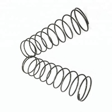 Airsoft stainless steel compression spring