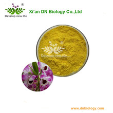 Good price dendrobium extract powder/dendrobium orchids wholesale/dendrobium extract