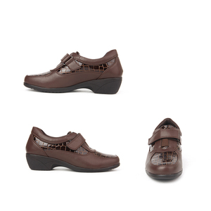 7e5a6a99f8dc Casual Patent Leather Shoes Wholesale, Leather Shoes Suppliers - Alibaba
