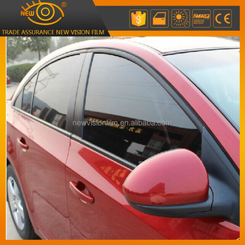 car protection interior film ir heat uv rejection solar window film buy car protection film. Black Bedroom Furniture Sets. Home Design Ideas