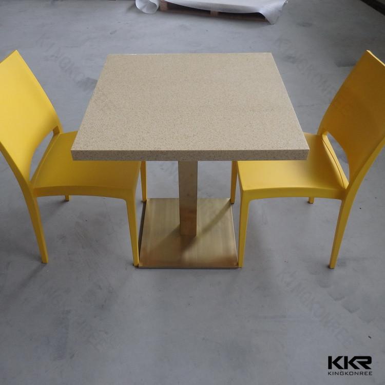 moderne esstisch, restaurant esstische und stühle-esstisch-produkt, Esstisch ideennn