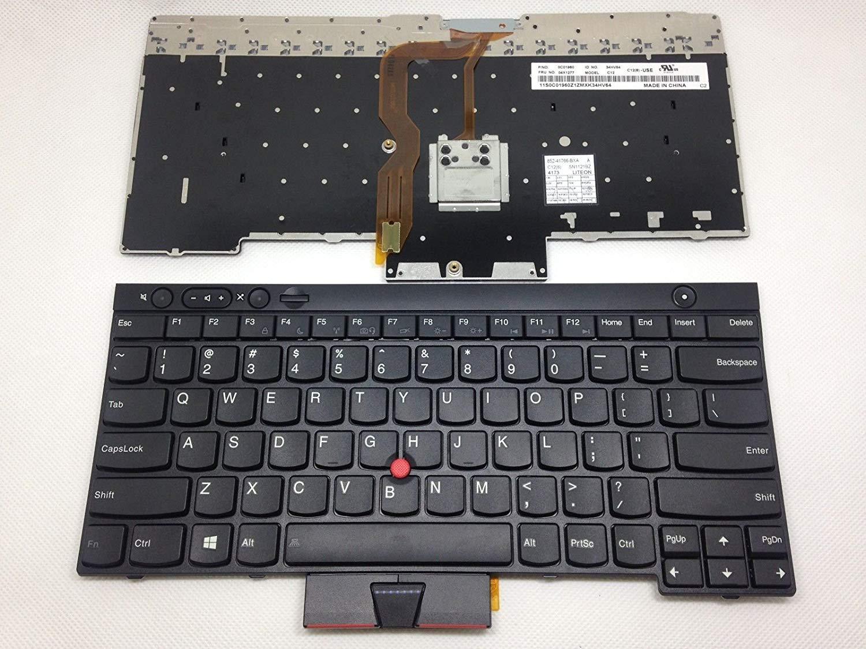 For IBM Thinkpad Lenovo X230 T420S T430S Pro 7mm HDD Hard Drive Caddy Rail Use