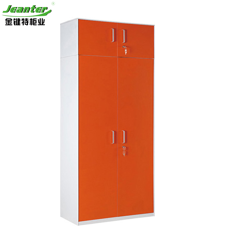 Glass Door Cabinetglass Display Cabinetwall Mount Glass File