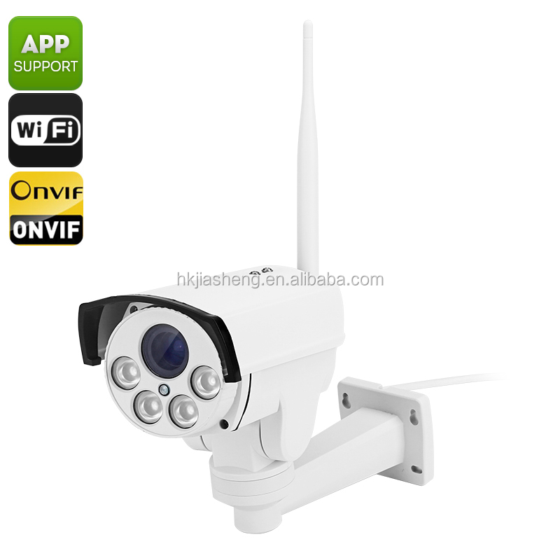 security camera with sim card motion detection 3g wireless home security alarm camera system 3g gsm video camera security alarm