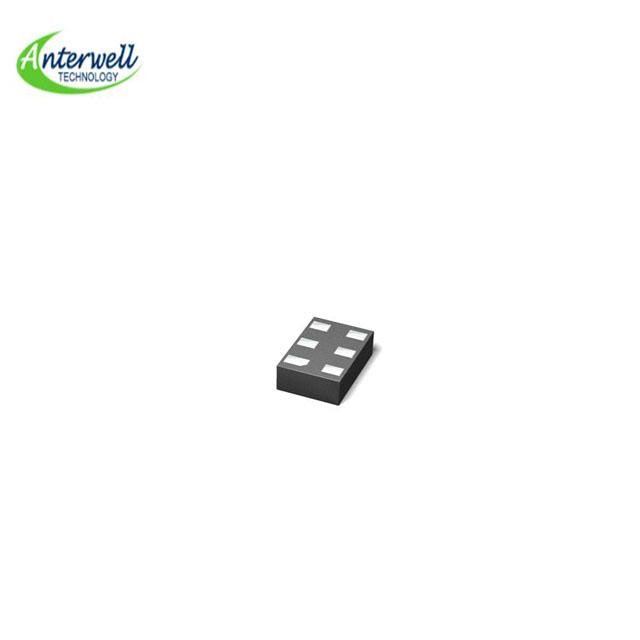 Faça cotação de fabricantes de Tarifação Ic Laptop de alta qualidade