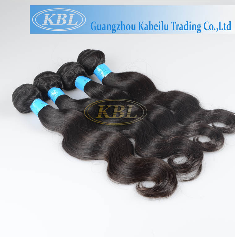 Hot selling 100% unprocessed thin fine hair styles pictures,name list of hair products