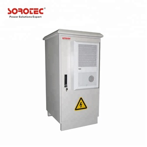 Good Quality with Best Price 1Kva-3Kva Online Ups