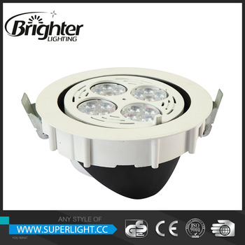 Recessed Commercial Lighting Exterior Recessed Downlight Buy Exterior Recessed Downlight
