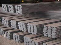 High Quality 1.2344 Tool Steel Flat Bar 01