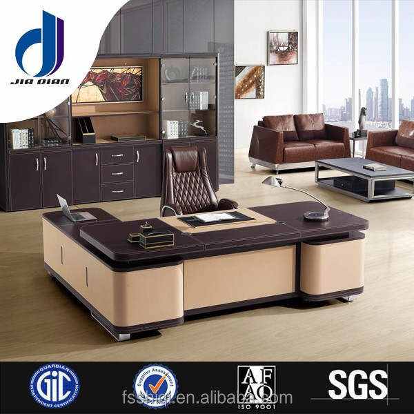 simple office tables designs office. L Type Office Table, Table Suppliers And Manufacturers At Alibaba.com Simple Tables Designs