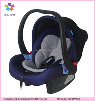China Baby Car Seat/Child Car Seat Auto Parts OEM