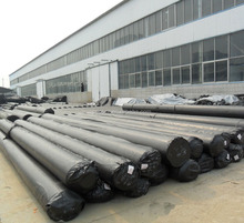 PP Woven Geotextile Soil Filter Fabric