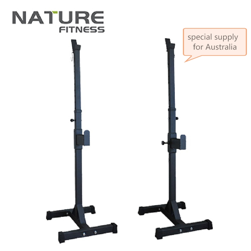 Popular Barbell Stand Buy Cheap Barbell Stand Lots From