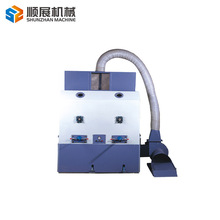High Quality pillow filling machine