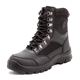 SOMO Ce Standard Hight Quality Anti-Slip Protection Working Safety Boots