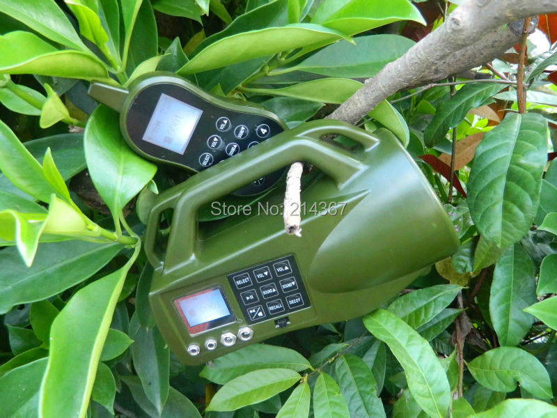 Image Result For Electronic Quail Calls For Sale