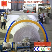 EPE Foam Pearl Wool Making Machine