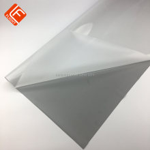 Factory Price Wholesale High Quality Silver Reflective Heat Transfer Film