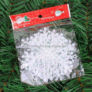 Christmas Tree Spray Snow.Cheap Wholesale Christmas Tree Decoration Artificial Flake Snow Spray Buy Flake Snow Spray Christmas Tree Snow Spray Snow Flake Product On