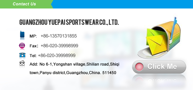 Wholesale custom cycling jersey quick dry sublimation cycling clothing