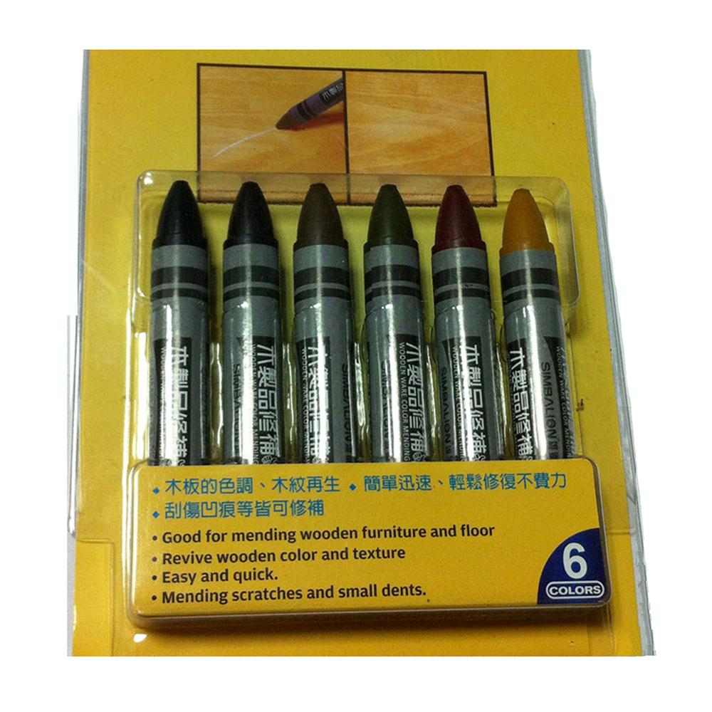 Wood Scratch Remover Reviews Online Shopping Wood