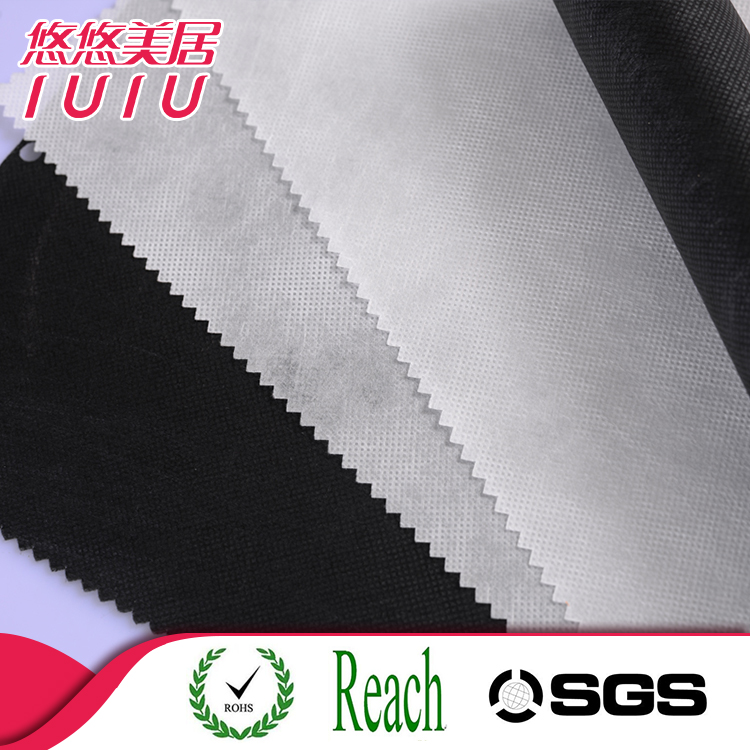 Wholesale polypropylene ss/sms nonwoven fabric