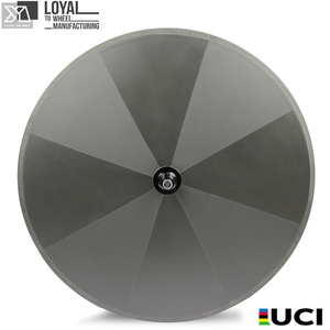 700c cheap carbon fiber tubular 3k glossy or matte carbon wheelset carbon disc wheels Tubular