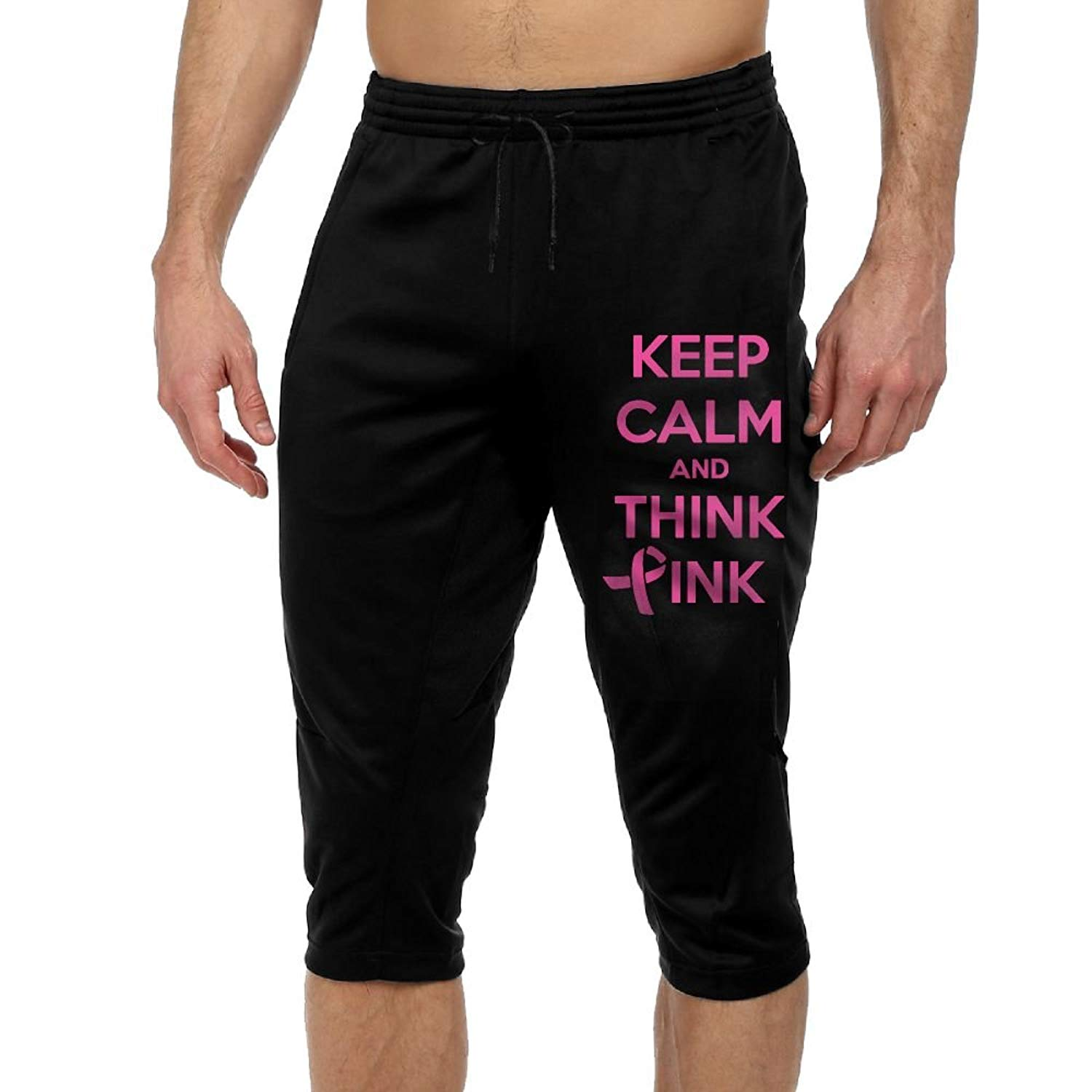 8a061afd9fa55 Cheap Sweat Pants Pink, find Sweat Pants Pink deals on line at ...