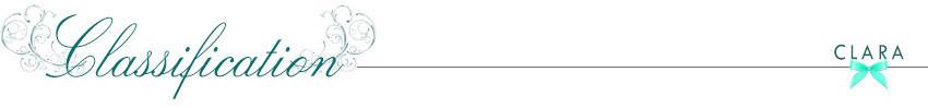 עיצוב ייחודי רומנטי אליפסה אבן אופל תליון Necklace18K מצופה זהב שרשרת עגילי סט תכשיטי נשים החתונה להגדיר