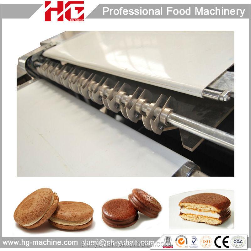 choco machine