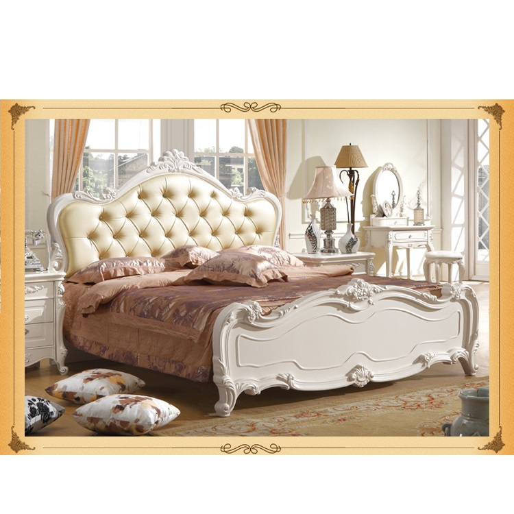 Victorian Style Furniture Mdf Bedroom Sets Queen Frame Wooden Divan Bed    Buy Mdf Bedroom Sets,Victorian Style Furniture,Queen Bed Frame Product On  Alibaba. ...