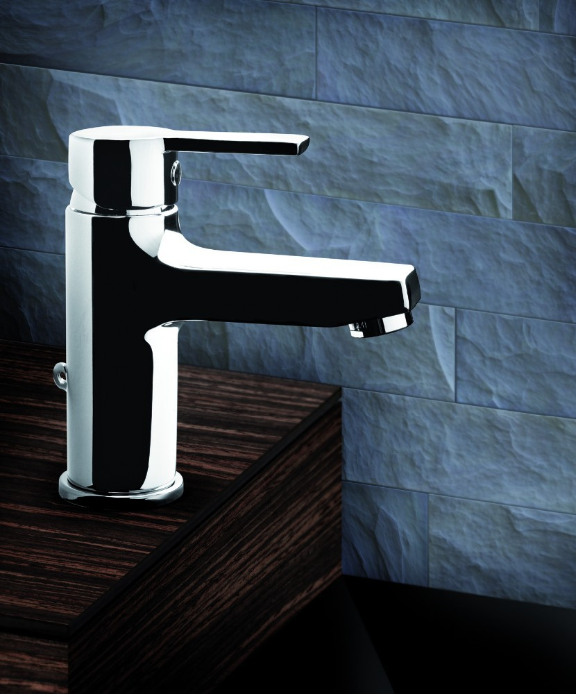Spain Faucet, Spain Faucet Manufacturers and Suppliers on Alibaba.com