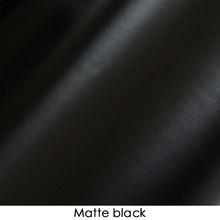 Капюшон + Магистральные двигателя + задняя сторона полосы автомобиль Стикеры Наклейка украшения для мини JCW земляк John Cooper работает 2014 только...(Китай)