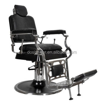 Fine Doshower Hair Salon Equipment Barber Chair Head Rest Parts Top Quality For Sale Buy Barber Chair Head Rest Parts Hair Salon Equipment Barber Chair Short Links Chair Design For Home Short Linksinfo
