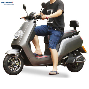 Jonway Leg Cover X6 Electric Scooter For Sale In Philippines with Motor Specifications