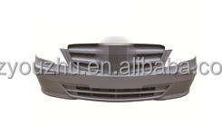 For Mercedes Benz Vito Parts,Front Bumper For Vito
