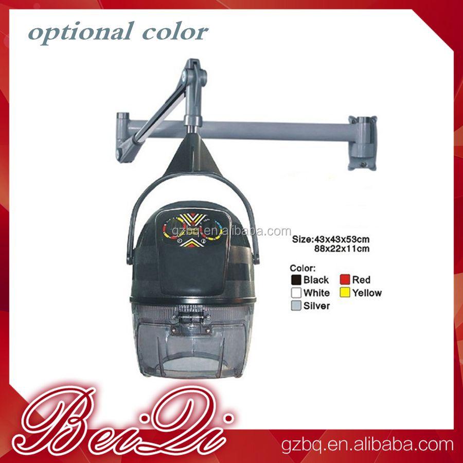 Hot sale digunakan rambut salon rambut peralatan mesin dinding dipasang pengering  rambut berkerudung untuk dijual 764c94e3c3