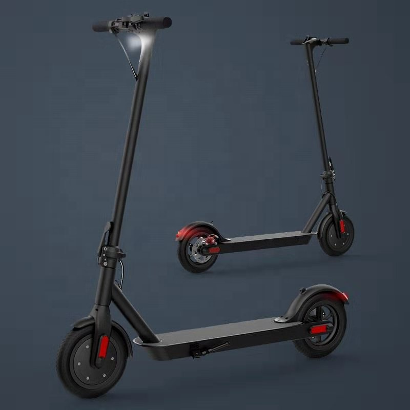 Similar to Original Xiomi xiao mi mijia M365 Kick scooter Foldable Electric Scooter for Adults Teenager office workers