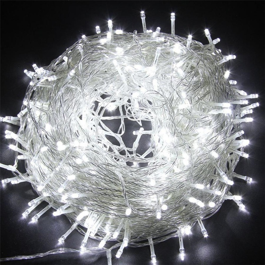 Led Solar Curtain Lights, Led Solar Curtain Lights Suppliers and ...
