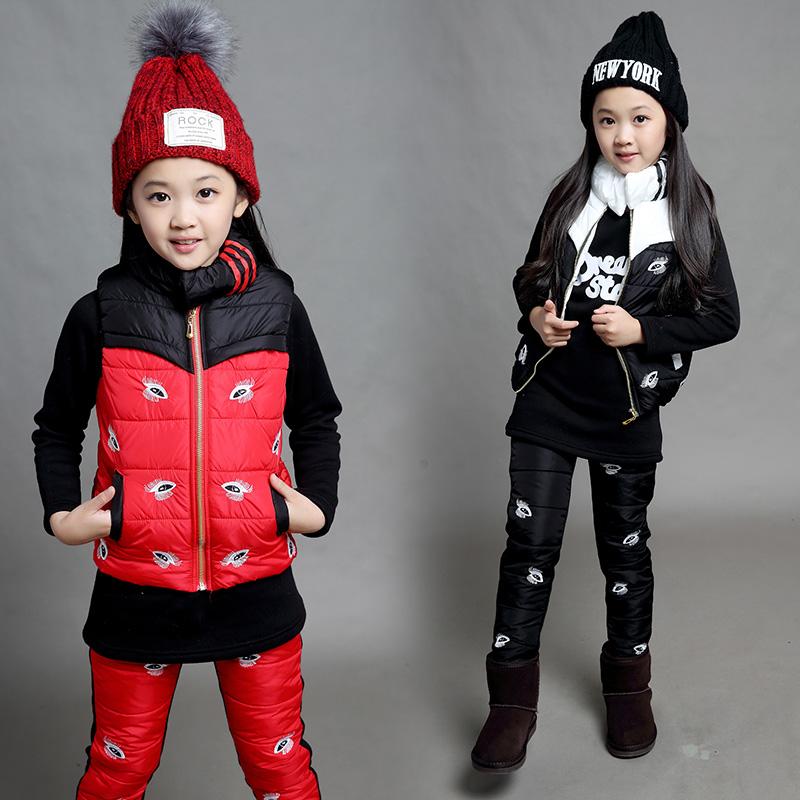 Popular Junior Winter Coats-Buy Cheap Junior Winter Coats