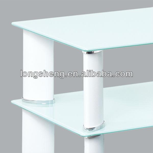 Mesas de television en ikea affordable great mesa de - Mesas para tv ikea ...