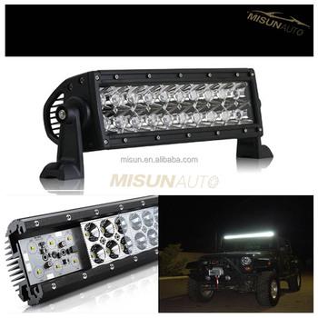 Car accessories 52inch 300w led light bar led rigid bar buy led car accessories 52inch 300w led light bar led rigid bar mozeypictures Choice Image
