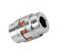 Best Rotex Jaw flexible Coupling GE 19 24 28 38 42 48 55 65 75 90