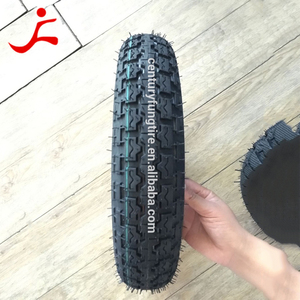 scooter tyre 350 10 motorcycles tyre Waterproof non-slip wear-resisting