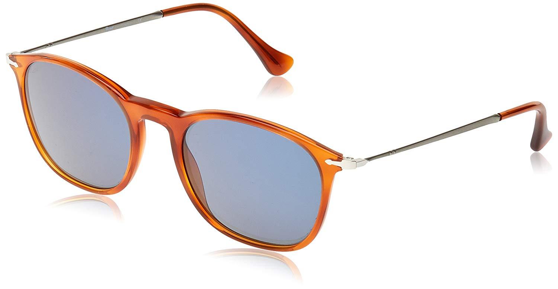 558a350e37 Get Quotations · Persol Men s PO3124S Sunglasses