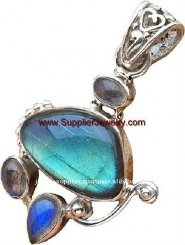 wholesale sterling silver jewelry making supplies for men