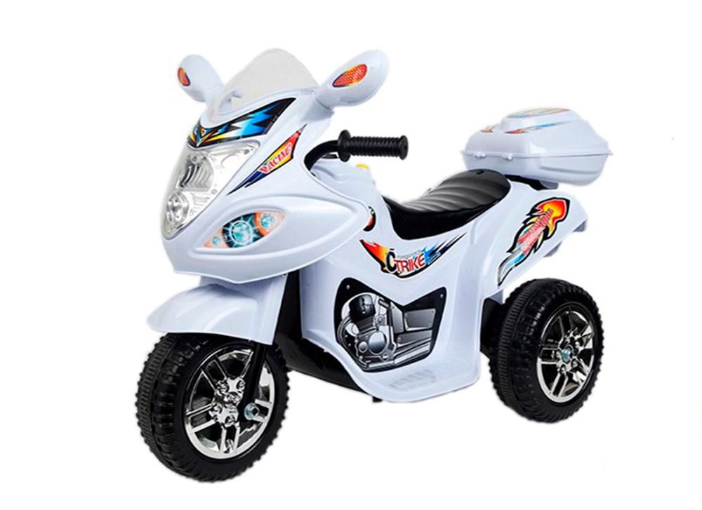ll1188 lectrique moto pas cher prix pinghu jouet voiture b b en plastique lectrique moto. Black Bedroom Furniture Sets. Home Design Ideas